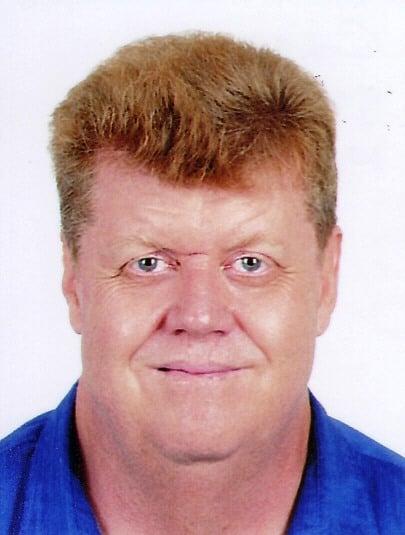 Craig Nolan
